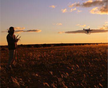 10_Fowler'sGap_Drone01_Yincai Zhou_1000