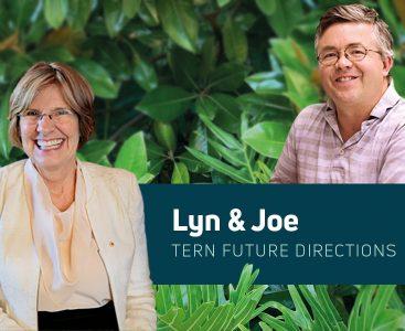 Lyn and Jo photos-post image3