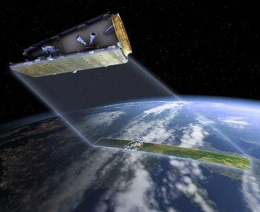 NovaSAR-in-flight-SSTL_1000