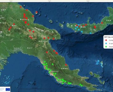 PNG_NFI_Map_800