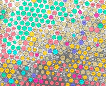 SemanticWeb_PlotsGraphic_Edmond_800
