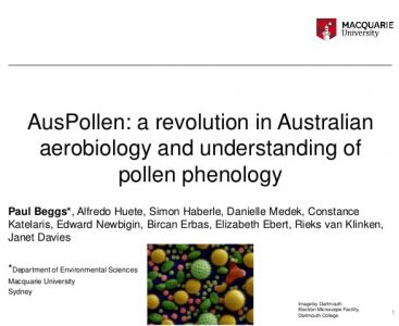 paul-beggs-phenology-2018-presentation-on-auspollen-1-638