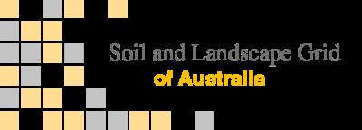 soilgrid