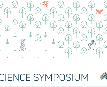 symposium-web-events-banner2