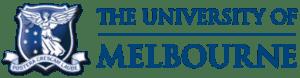 Uni of Melbourne